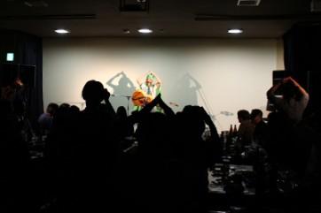 edamamebiyori20130109_02